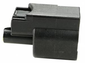 Connector Experts - Normal Order - Marker Light - Front - Image 3