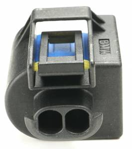 Connector Experts - Normal Order - CE2259 - Image 4