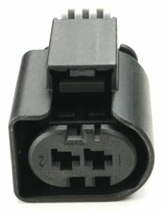 Connector Experts - Normal Order - CE2260 - Image 2