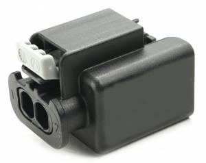 Connector Experts - Normal Order - CE2260 - Image 3
