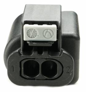 Connector Experts - Normal Order - CE2260 - Image 4