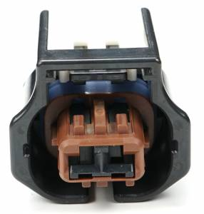 Connector Experts - Special Order 100 - CE2628 - Image 2