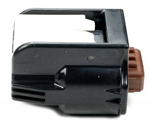 Connector Experts - Special Order 100 - CE2628 - Image 3