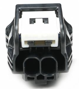 Connector Experts - Special Order 100 - CE2628 - Image 4