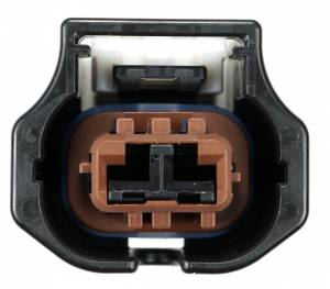 Connector Experts - Special Order 100 - CE2628 - Image 5