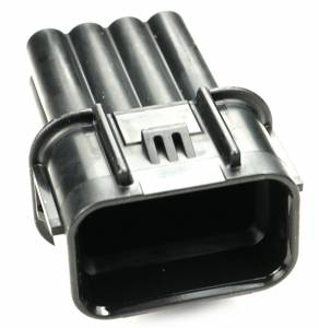 Connector Experts - Special Order 100 - CE8050M