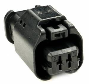 Connector Experts - Normal Order - CE2678 - Image 1