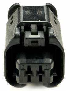 Connector Experts - Normal Order - CE2678 - Image 2