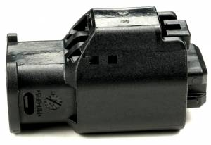 Connector Experts - Normal Order - CE2678 - Image 3