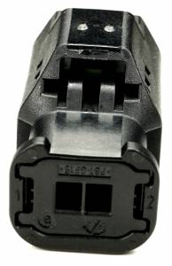 Connector Experts - Normal Order - CE2678 - Image 4