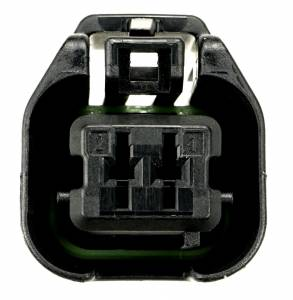 Connector Experts - Normal Order - CE2678 - Image 6