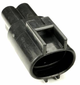 Connector Experts - Normal Order - CE2024M - Image 1