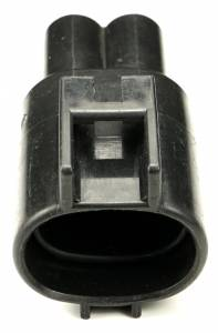 Connector Experts - Normal Order - CE2024M - Image 2