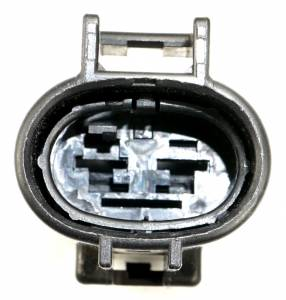 Connector Experts - Normal Order - CE2024M - Image 5