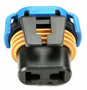 Connector Experts - Normal Order - CE2082 - Image 2