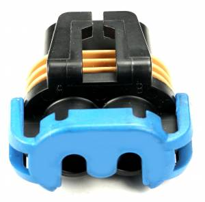 Connector Experts - Normal Order - CE2082 - Image 4