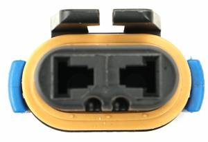 Connector Experts - Normal Order - CE2082 - Image 5
