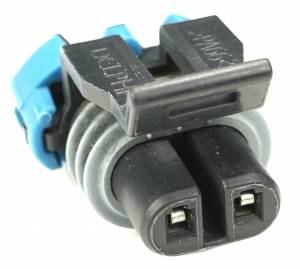 Connector Experts - Normal Order - CE2127F - Image 1