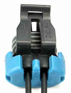 Connector Experts - Normal Order - CE2127F - Image 3