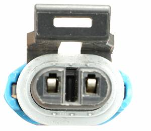 Connector Experts - Normal Order - CE2127F - Image 4