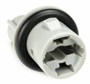 Connector Experts - Normal Order - CE2141 - Image 1