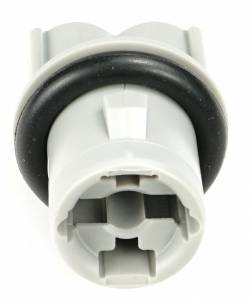 Connector Experts - Normal Order - CE2141 - Image 2