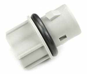 Connector Experts - Normal Order - CE2141 - Image 3