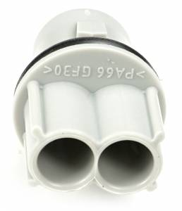 Connector Experts - Normal Order - CE2141 - Image 4