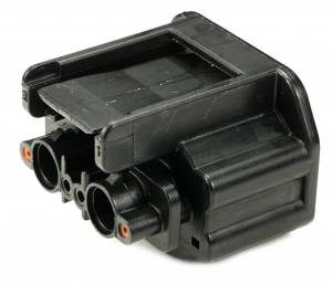 Connector Experts - Normal Order - Crank Position Sensor - Image 3