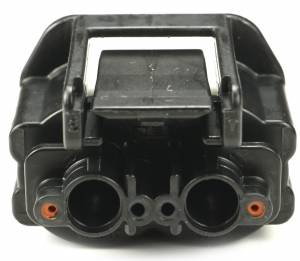Connector Experts - Normal Order - Crank Position Sensor - Image 4