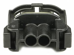 Connector Experts - Normal Order - CE2188 - Image 4