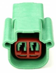 Connector Experts - Normal Order - CE2244A - Image 2
