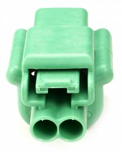 Connector Experts - Normal Order - CE2244A - Image 4