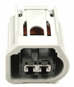 Connector Experts - Normal Order - CE2264 - Image 2