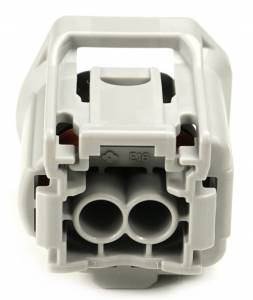 Connector Experts - Normal Order - CE2264 - Image 4