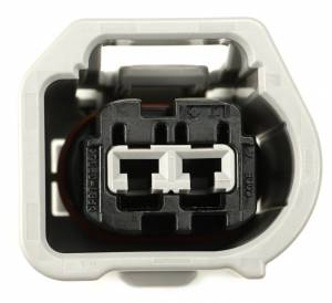 Connector Experts - Normal Order - CE2264 - Image 5