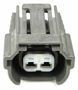 Connector Experts - Normal Order - CE2302 - Image 2