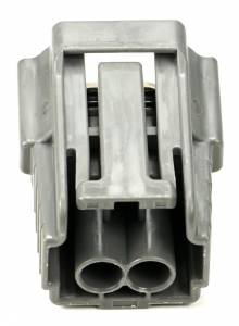 Connector Experts - Normal Order - CE2302 - Image 4
