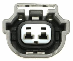 Connector Experts - Normal Order - CE2302 - Image 5