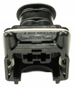 Connector Experts - Normal Order - CE2187 - Image 2