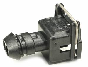 Connector Experts - Normal Order - CE2187 - Image 3