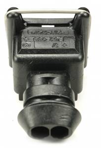 Connector Experts - Normal Order - CE2187 - Image 4