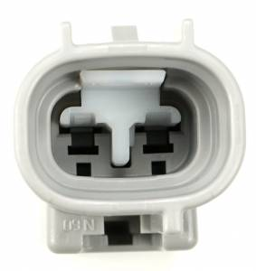 Connector Experts - Normal Order - Junction - Front Lamp Harness - Image 5