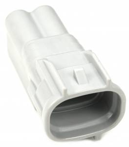 Connector Experts - Normal Order - Junction - To Front Bumper Harness - Image 1