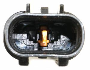 Connector Experts - Normal Order - Junction - To Fog Light - Image 5