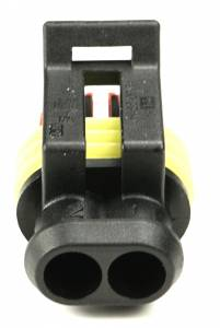 Connector Experts - Normal Order - CE2109F - Image 4