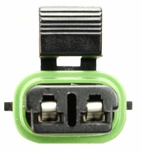 Connector Experts - Normal Order - CE2110F - Image 5