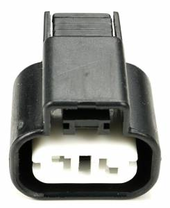 Connector Experts - Normal Order - CE2148 - Image 2