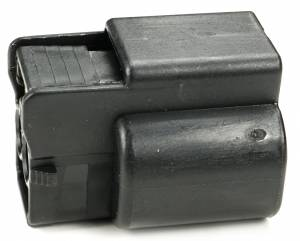 Connector Experts - Normal Order - CE2148 - Image 3