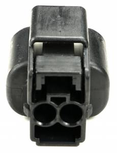 Connector Experts - Normal Order - CE2148 - Image 4